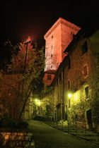 le Chateau d'Annecy
