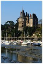Le château de Barbe Bleue 2