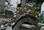 Le cimetière du Père-Lachaise 10