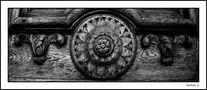 FR: Le coeur de la porte von lorel79