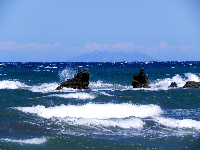 Île-de-Monte-Cristo