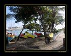 Le Diamant - 02/11 - Martinique