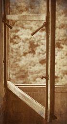 le due finestre