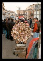 "Le Fracchie di ""San Marco in Lamis"" ... 2 / 10"