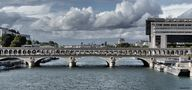 Le gris de Paris de Manuela31