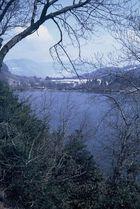 Le lac de Laffrey (2)