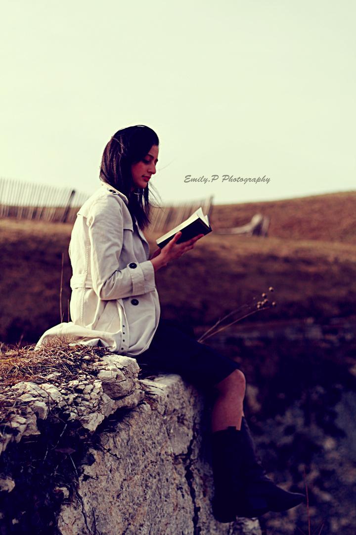 Le livre de la vie