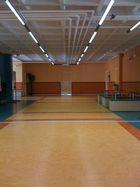 Le Lycée