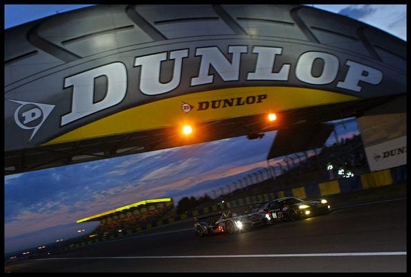 Le Mans [1]