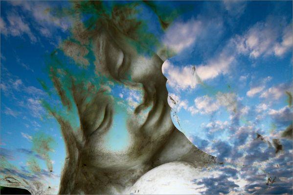 Le marchand de nuages