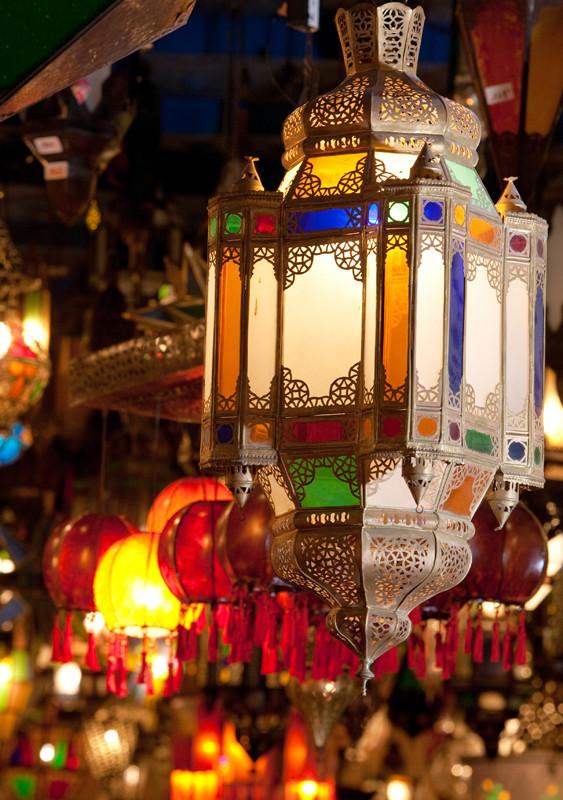 """""""Le Marrakech""""  (12)"""
