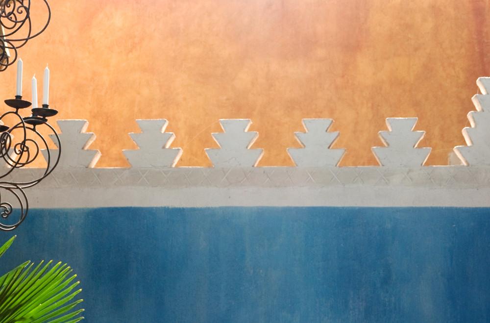 """""""Le Marrakech""""  (15)"""