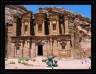 le Monastère