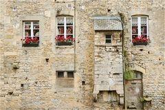 """""""Le Moulin de la Galette"""" (2)"""