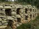 Le Mur aux abeilles