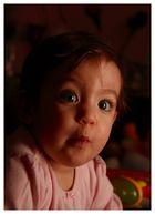Le nipotine di FC:.....TEA.......