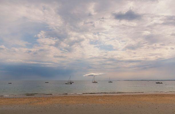 Le petit nuage - Atelier Retouches -2015 - 41