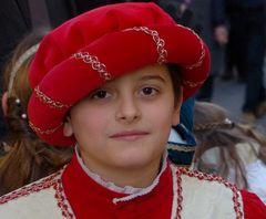 le petit prince....
