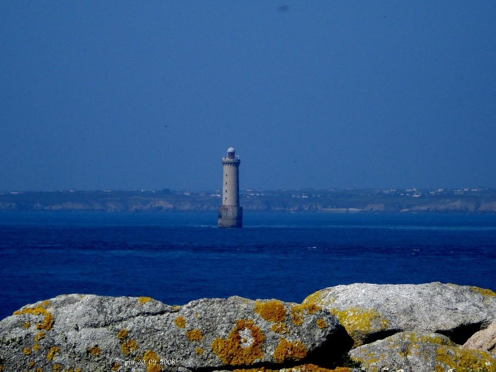 le phare kereon