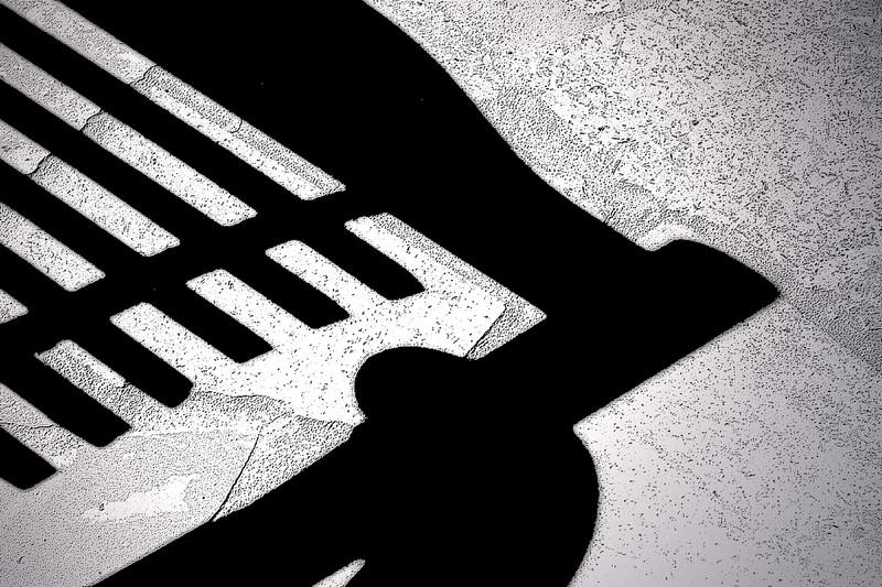 LE PIANO...