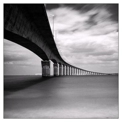 Le pont (2)