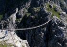 Le pont de Trift (Valais)..01