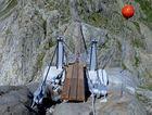 Le pont de Trift (Valais)..04