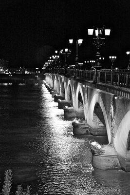 le pont vieu