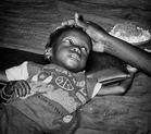 le prime fotografie in Africa: loro ce l'hanno fatta