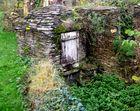 le puits abandonné