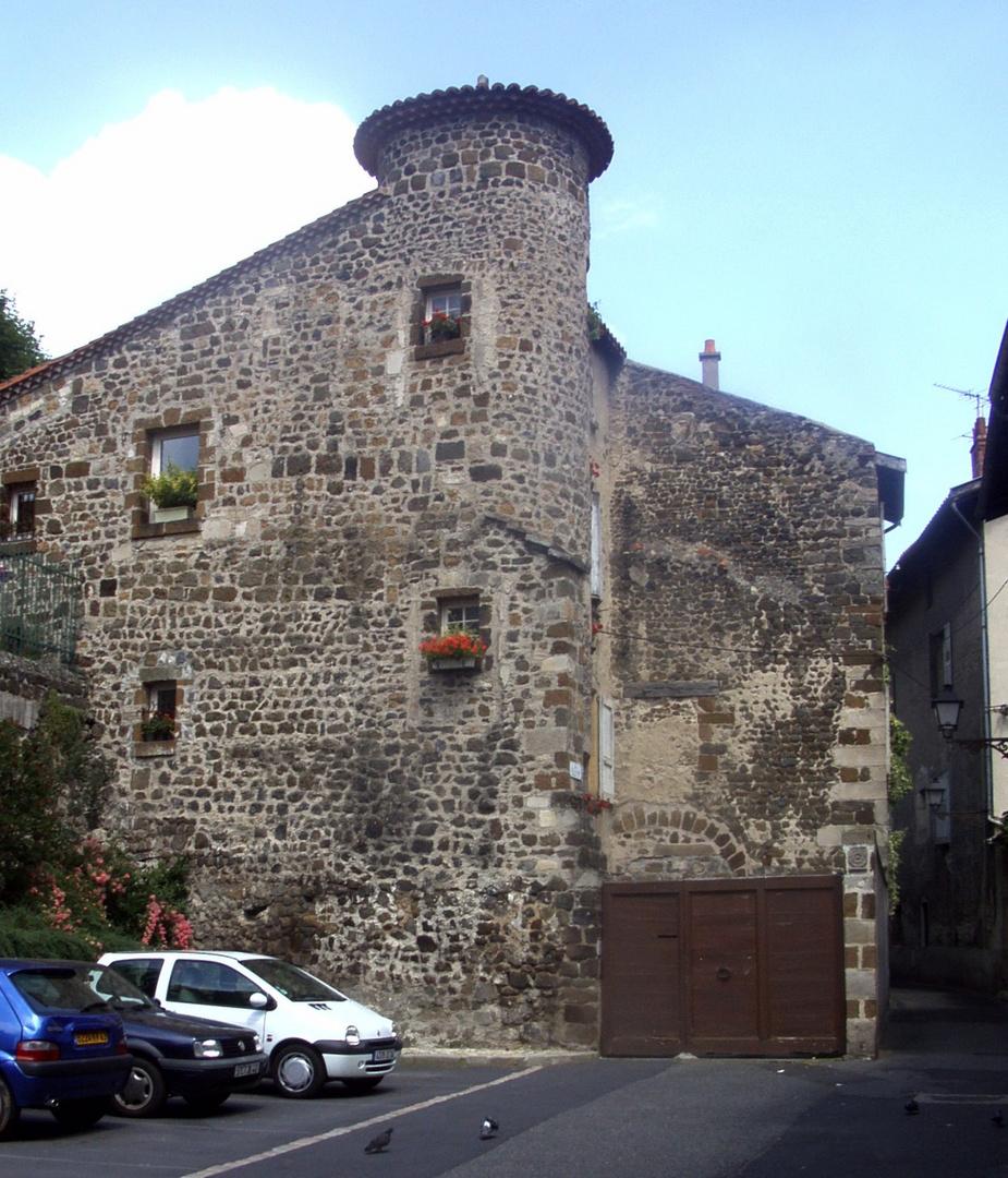Le Puy-en-Velay (3)