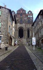 Le Puy-en-Velay (4)