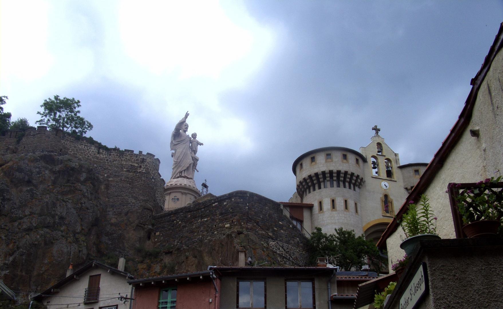Le Puy-en-Velay (6)
