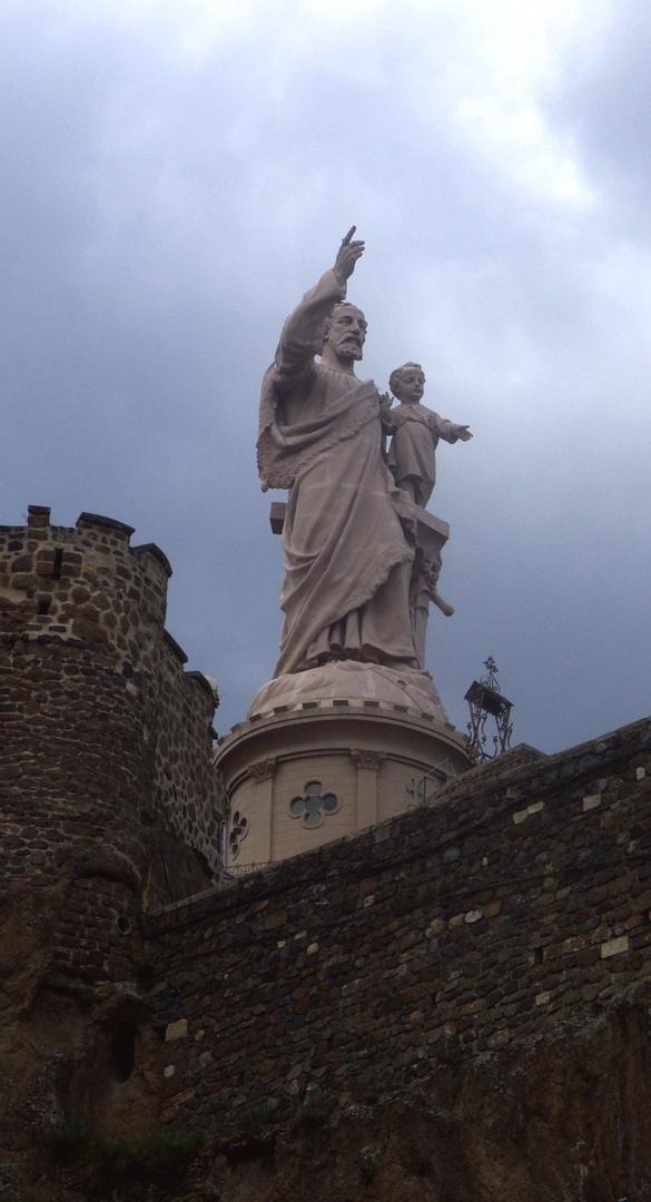 Le Puy-en-Velay (7)