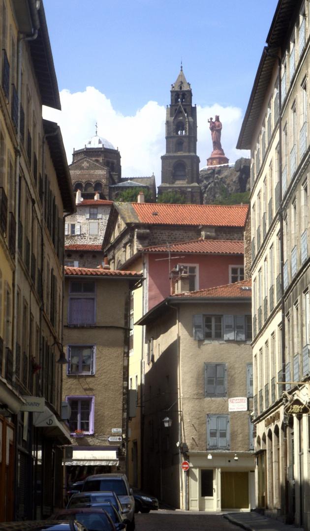 Le Puy-en.Velay (1)