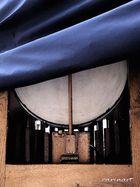 Le rideau tombe ... / Der Vorhang fällt ...