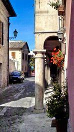 le rue di Ascoli #4