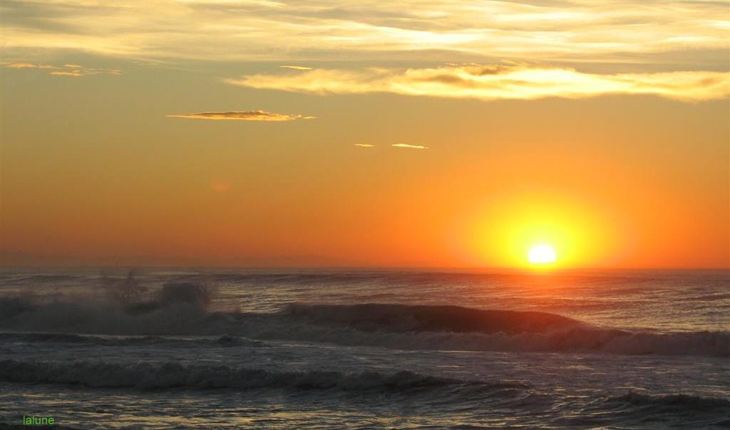 le soleil .2...... the sun 2