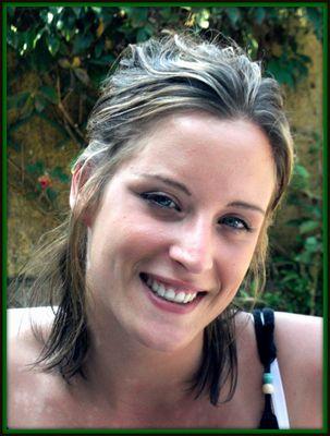 Le sourire de Mélanie 2