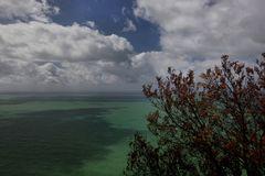 le stagioni del mare
