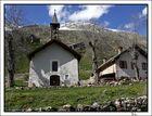 ...le Temple des Vaudois...