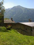 Le Thyl Savoie