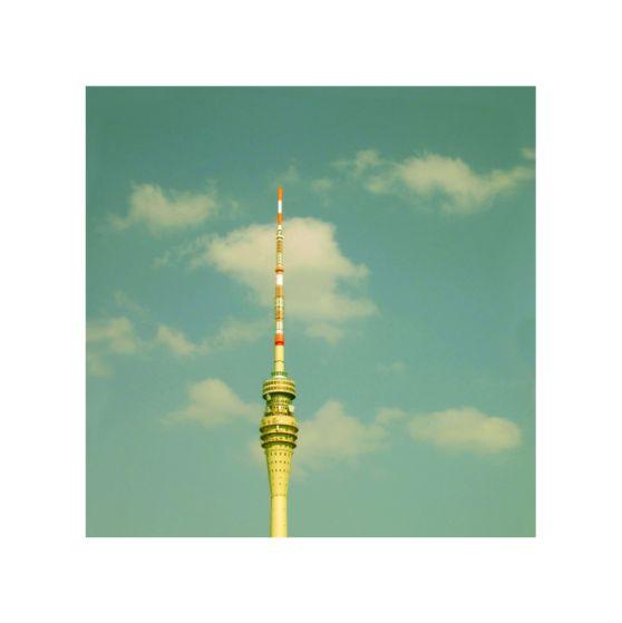 le tour avant le ciel