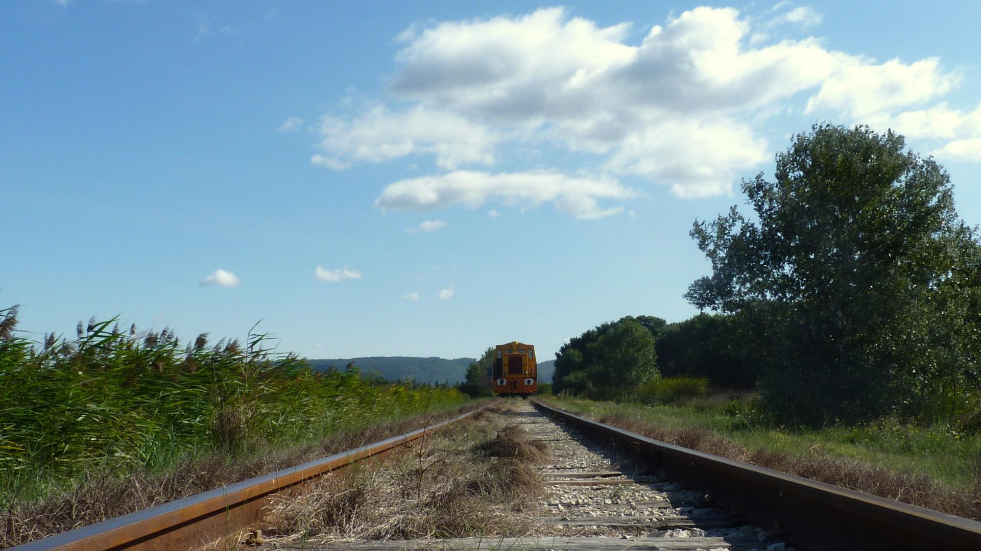 Le train des Apilles...05