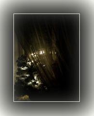 Le ultime luci....