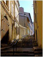 Le vieux quartier du Panier -2