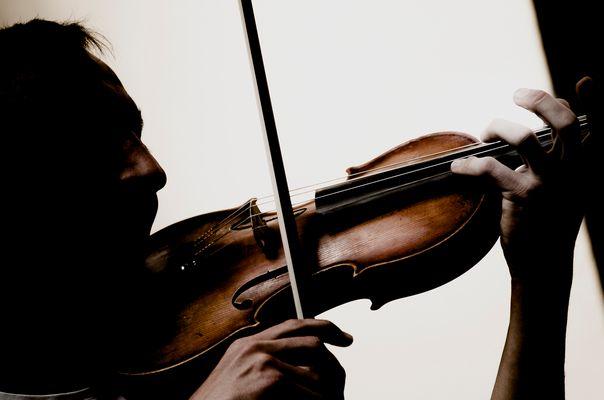 le violoncelliste1