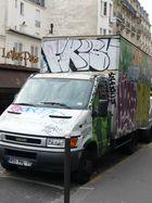 Le Vrai Paris !