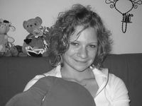 Lea Katharina Wolf