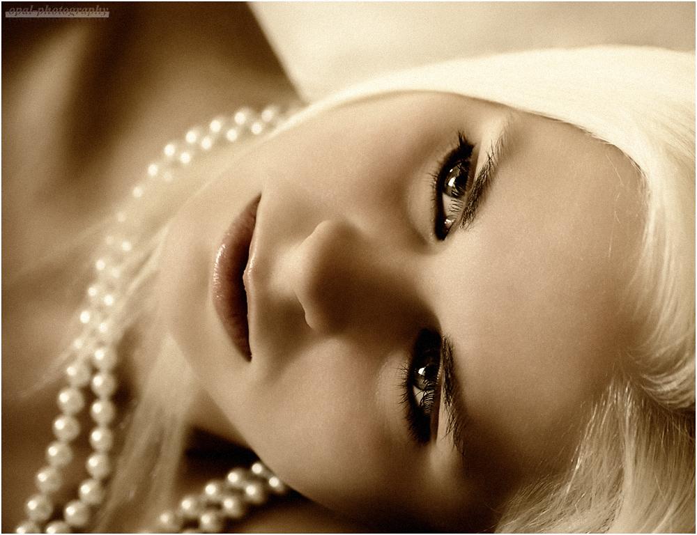 Lea Madeleine2